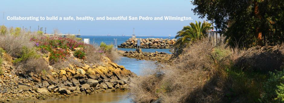 salt-marsh-photo-tagline