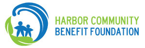 Harbor Community Benefit Foundation